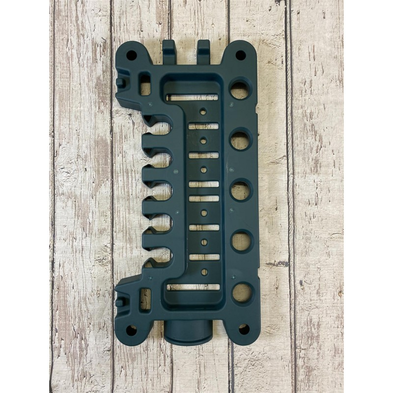 Replacement Top Moulded Part for GFH769 Tool Rack Holder