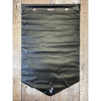 Replacement Water Reservoir Bag for GFH978 Watering Kit