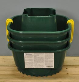 Growbag Pots & Growbag Waterers