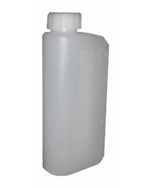 4 in 1 Fuel Bottle..