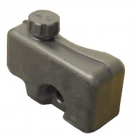Replacement Fuel Tank for 5HP Tiller