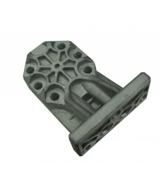Selections 7 Tonne Log Splitter Pump Casting