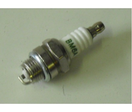 Spark Plug For Selections 4 in 1 Long Reach Hedge Trimmer GFB875