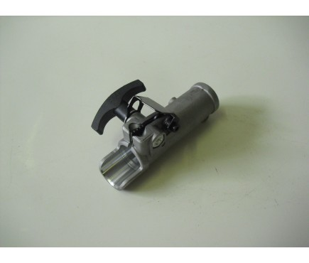 Replacement Shaft Attachment Clip for 4 in 1 GF875