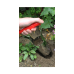 Hand Held Bulb Planter by Darlac