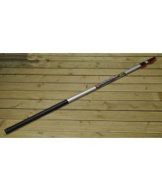 Expert Giant Telescopic Pole (1.9m to 4.9m) by Darlac