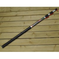 Expert Standard Telescopic Pole (1.3m to 3.1m) by Darlac