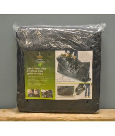 Christmas Tree Storage Bag with Wheels by Premier