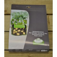 Potato Grow Bag Planter by Fallen Fruits