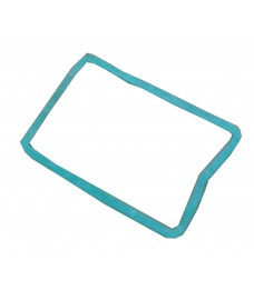 Selections 7 Tonne Log Splitter Ram Gasket