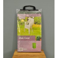Garden Stackable Chair Cover by Gardman