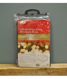 Christmas Tree Storage Bag by Gardman