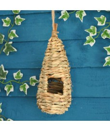 Hanging Birds Roosting Pouch by Gardman