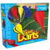 Giant Garden Lawn Darts Game by Kingfisher