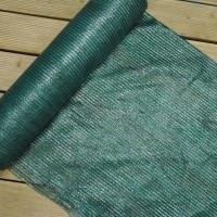 Gardman Gard Screen 1.2m Wide Knitted Netting - Sold Per Meter