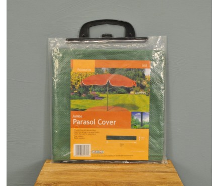 Large Parasol Cover by Gardman