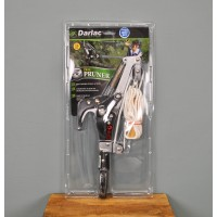 Tree Pruning Attachment Head by Darlac