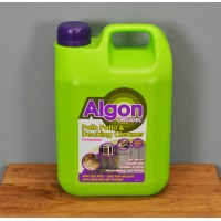 Organic Path & Patio Cleaner (2.5litre Bottle) by Algon
