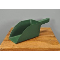Plastic Square Sided Potting Scoop by Garland