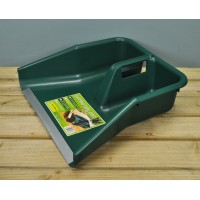 Plastic Wide Mouthed Jumbo Tidy Pan for Greenhouses & Sheds by Garland