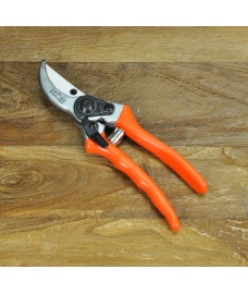 Bypass Secateurs by Burgon and Ball