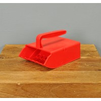 Handheld Berry Harvesting Picker by Nether Wallop Trading