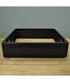 Plastic Raised Garden Bed by Garland