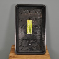 Standard Seed Tray by Garland