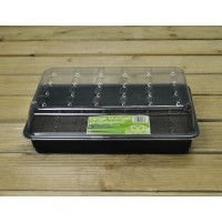 Large Seed Propagator (Unheated) by Garland