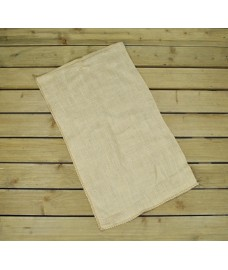Large Hessian Jute Potato Storage Sack