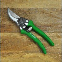 Standard Bypass Secateurs by Kingfisher