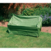 3 Seater Bench Cover (1.5m) by Kingfisher
