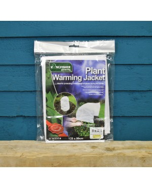 Plant Protection a..