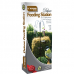 Deluxe Bird Feeding Station with Feeders by Kingfisher