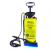 Kingfisher 8 Litre Power Sprayer