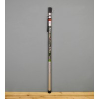 Swop Top 3 Section Telescopic Pole (0.98m to 2.44m) by Darlac