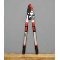 Heavy Duty Telescopic Ratchet Garden Loppers by Darlac