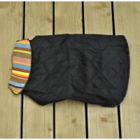 Heads And Tails Large Dog Coat (50cm) by Gardman