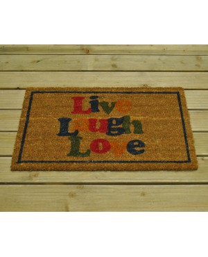 Live Laugh Love Co..
