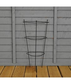 Gro-Cone Plant Support (55cm x 25cm) by Smart Garden