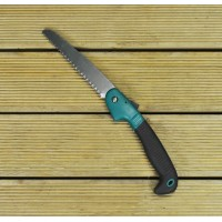 Folding Pruning Saw by Westwoods