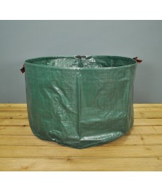 Large Heavy Duty Garden Bag by Garland
