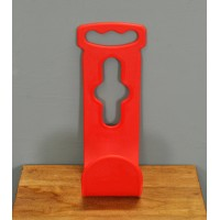 Plastic Garden Hose Hanger by Darlac
