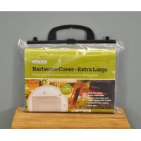 Extra Large Wagon Barbecue Cover by Gardman