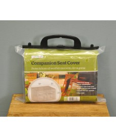 Companion Seat Cover by Gardman
