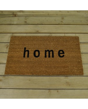 Home Design Coir D..