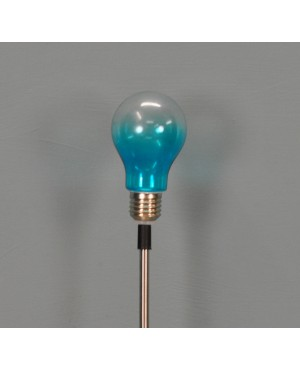 Coloured Bulb Stak..