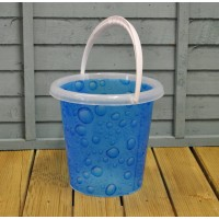 Crabbing Bucket by Kingfisher