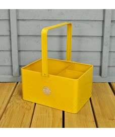 Greenhouse and Shed Tool Tidy Trug by Gardman