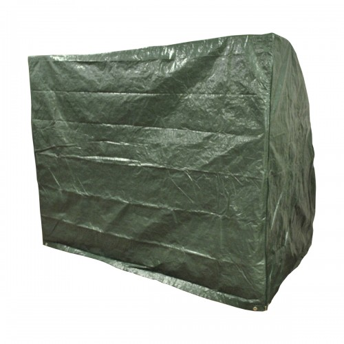 Waterproof 3 Seater Swing Hammock Cover 1 68m